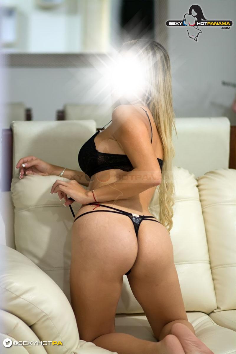 Karol 6320-6349 *VIP* - vip, colombianas