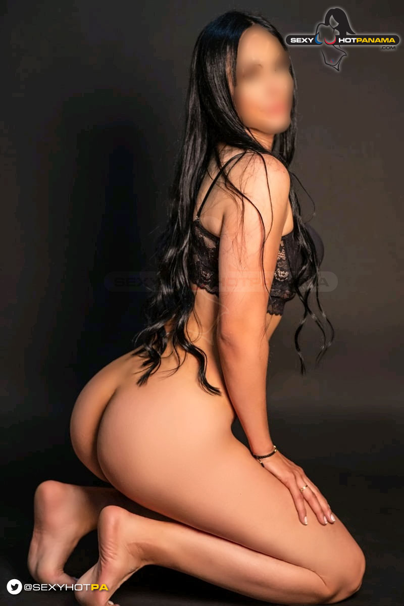 Khamy 6489-2772 - colombianas