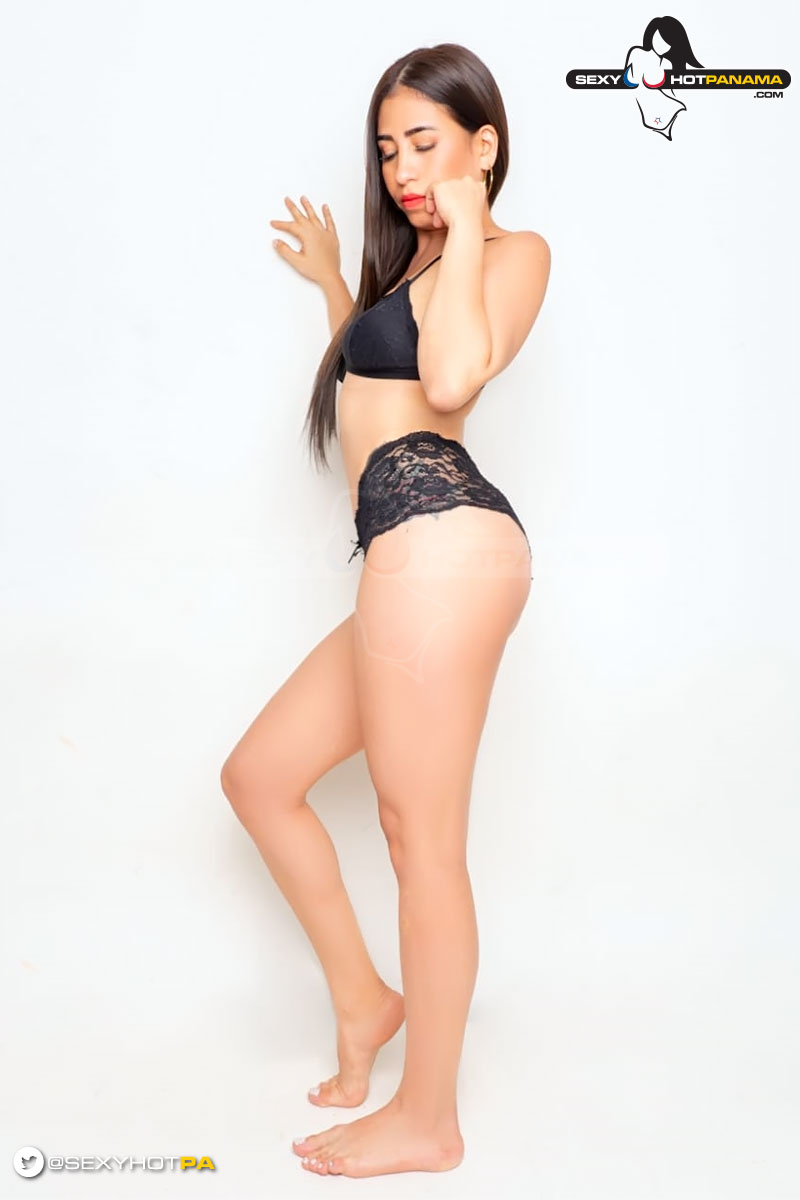 Erika 6049-4462 *VIP* - vip, colombianas