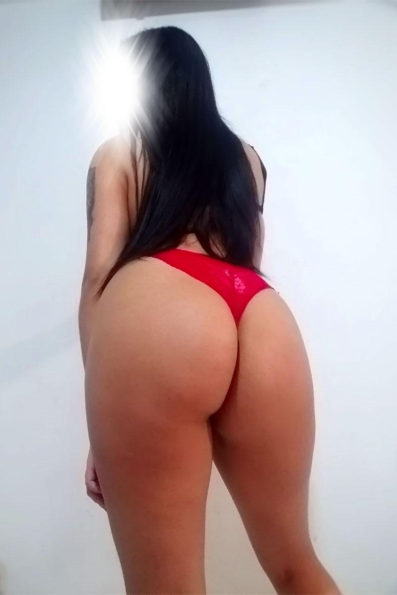 Natasha 6063-7398 - colombianas