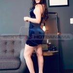 Pamela 6873-4026 *VIP* - vip, colombianas