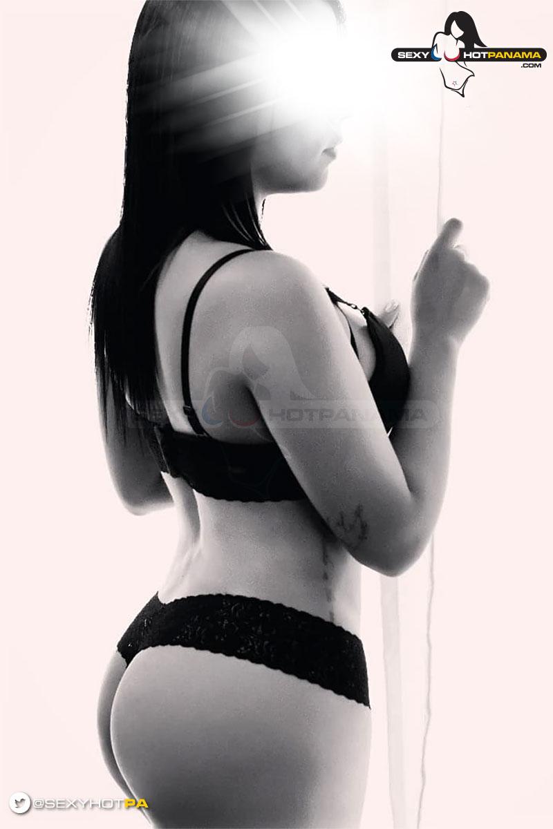 Susana 6796-7261 *VIP* - vip, colombianas