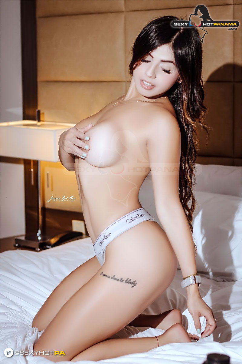 Valentina 6069-6118 *VIP* - vip, colombianas