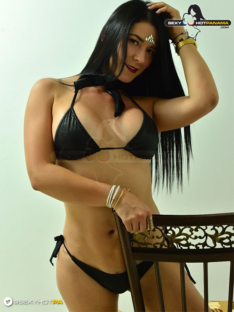 Alice 6032-8429 - colombianas