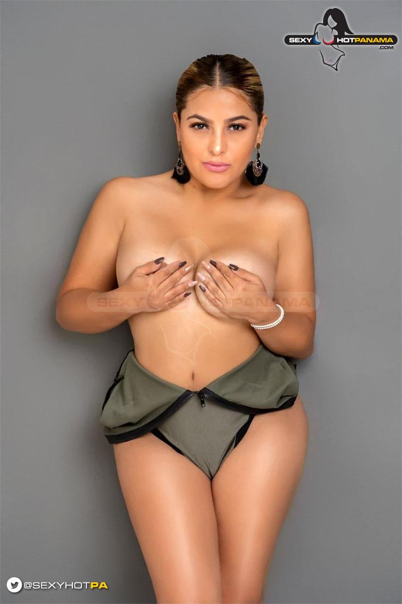 Charló 6254-4056 *VIP* - vip, colombianas
