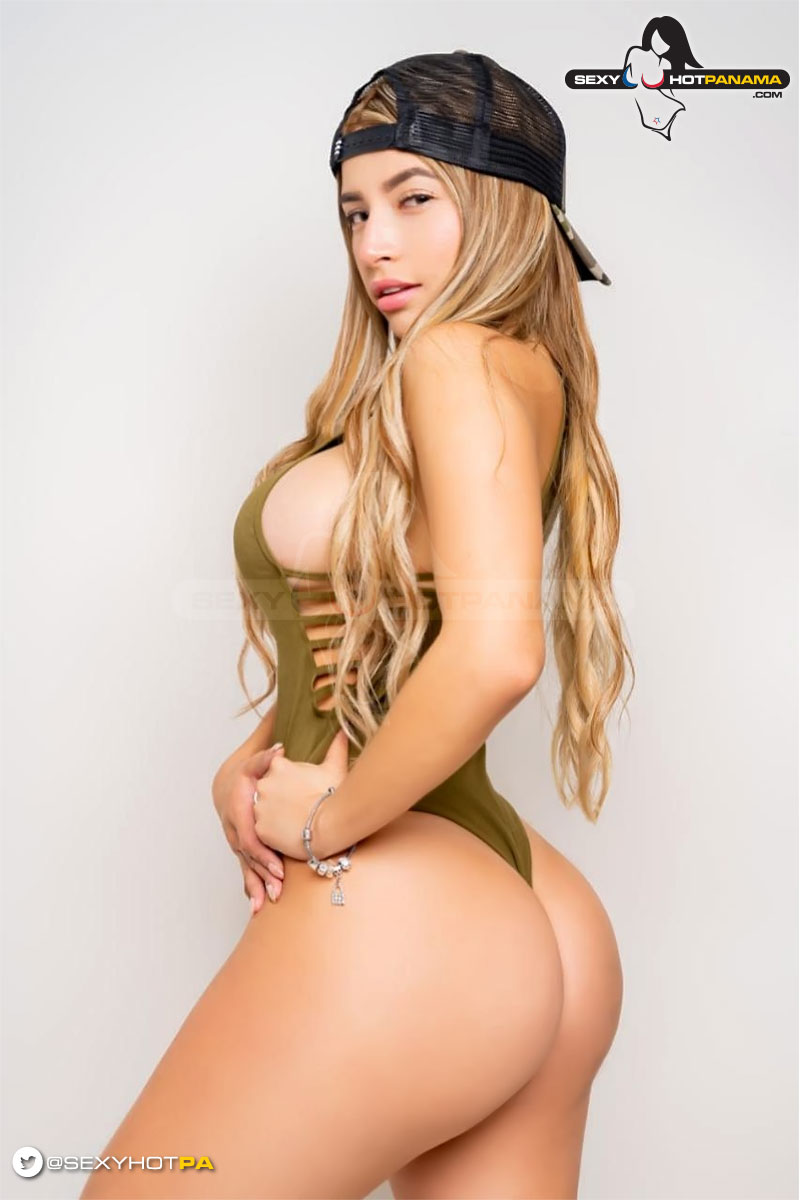 Emily 6260-7550 *VIP* - vip, colombianas