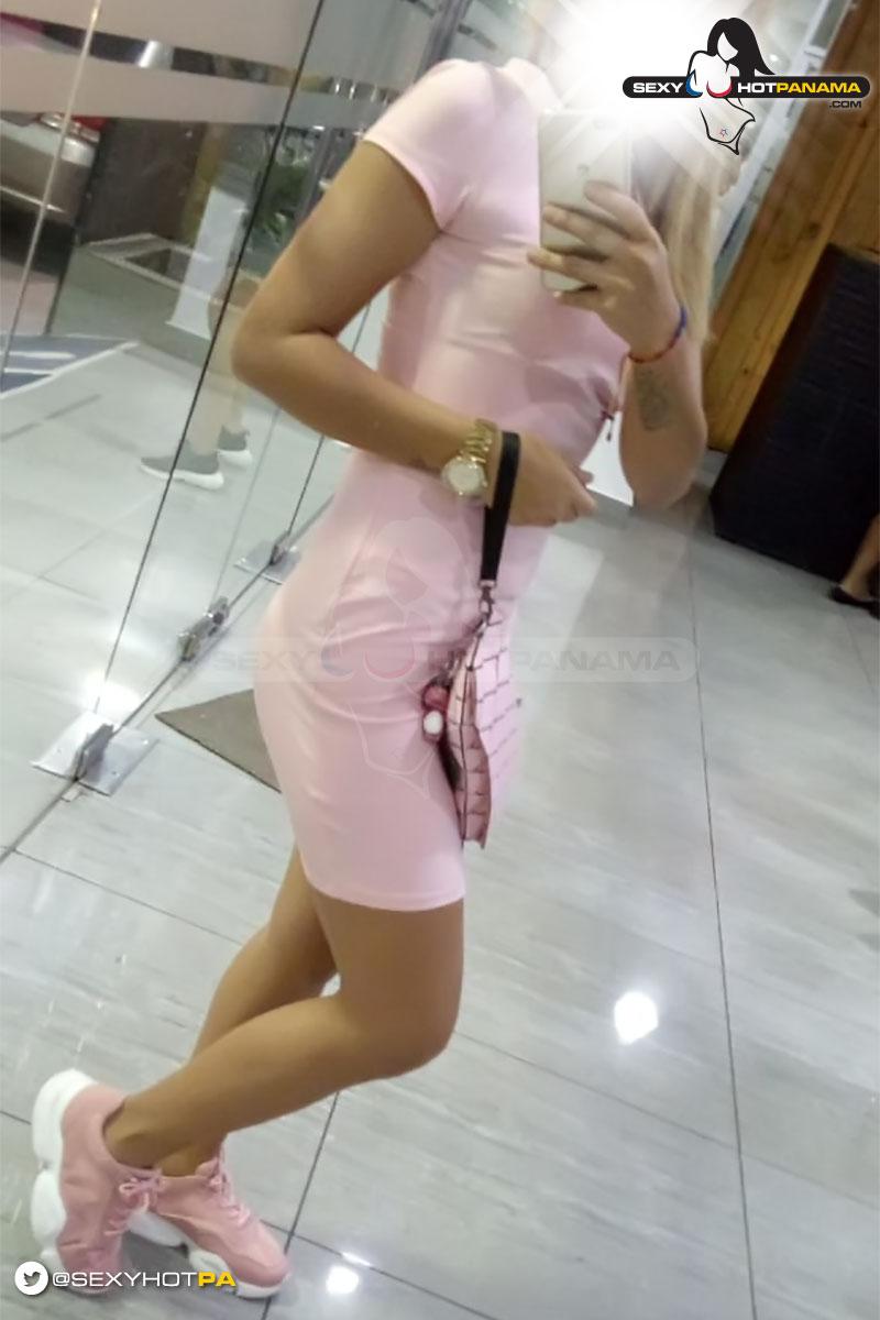 Tania 6595-4155 - venezolanas