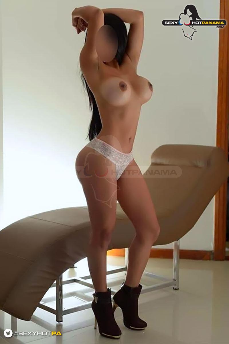 Karla 6910-7986 *VIP* - vip, colombianas