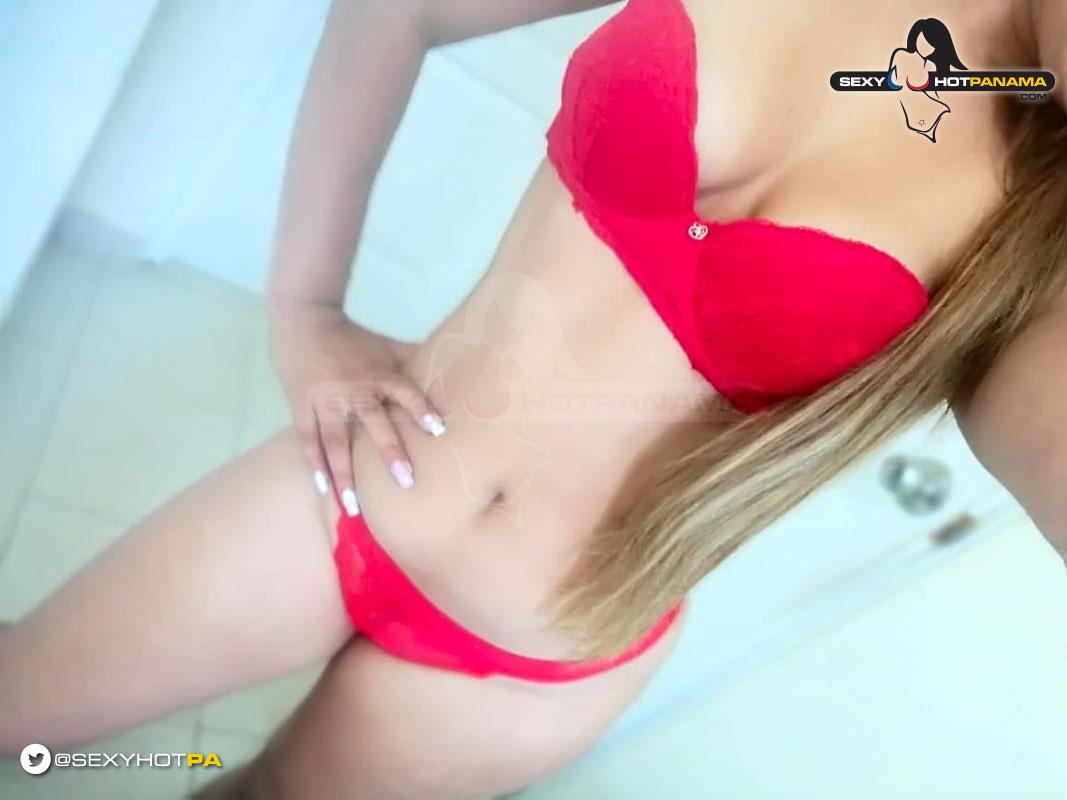 Kimberly 6206-9452 *VIP* - vip, colombianas
