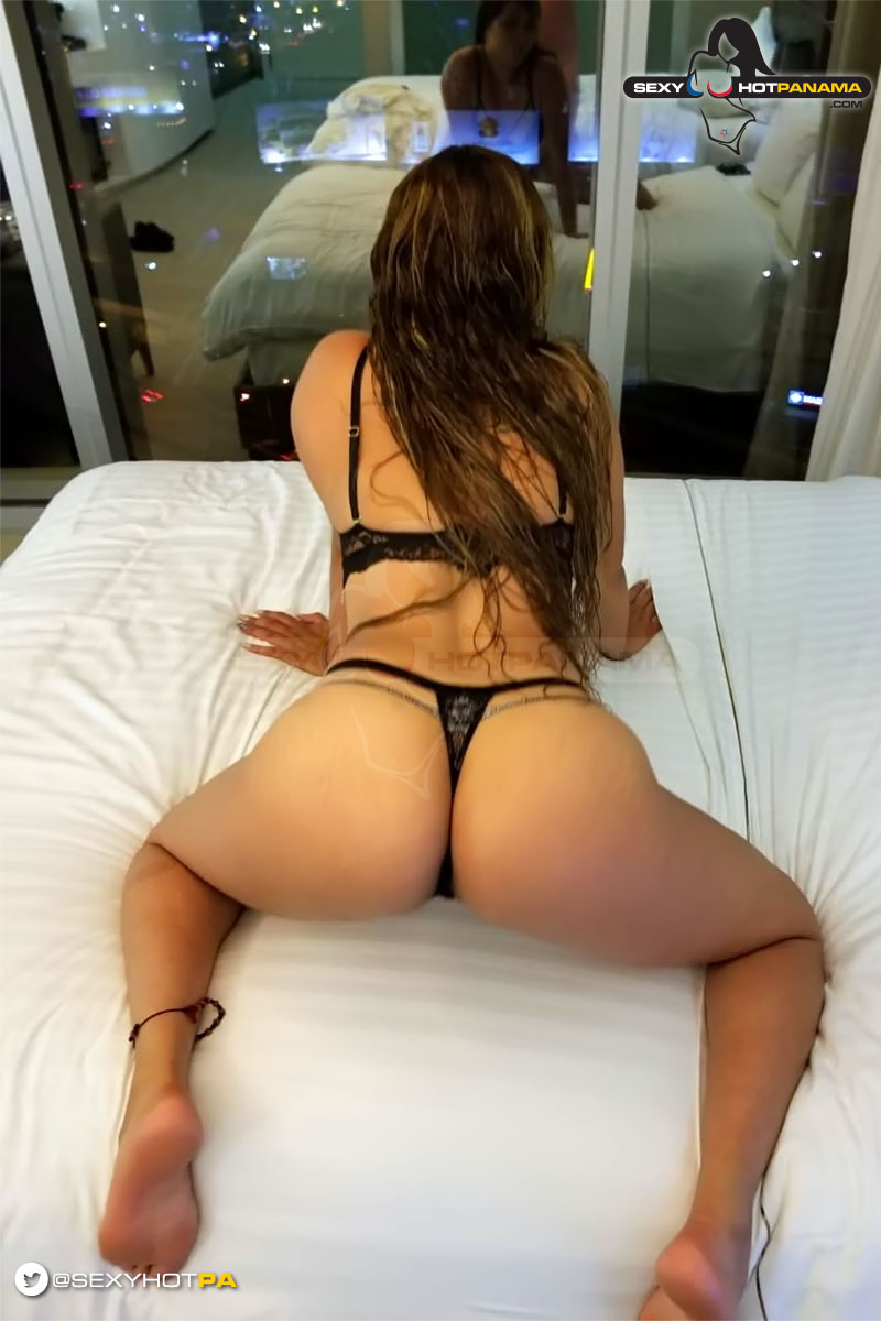 Kimberly 6206-9452 *VIP* - vip, colombianas