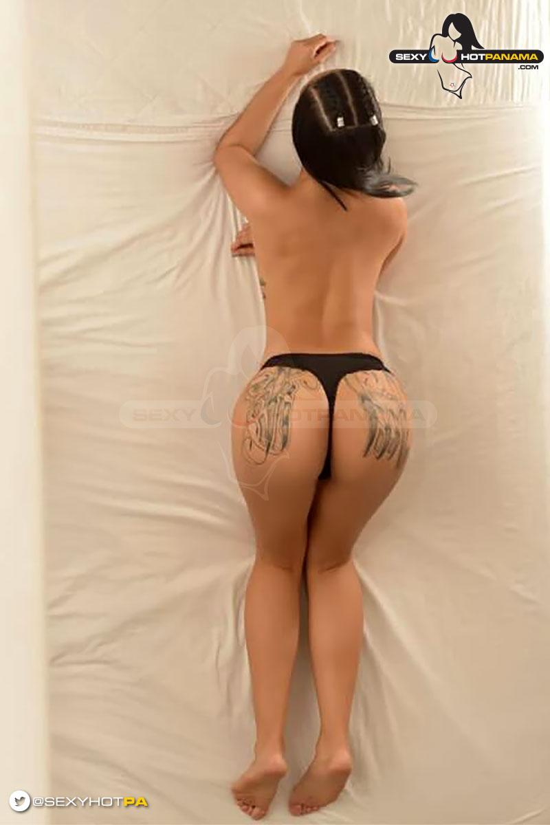 Lauren 6772-5211 *VIP* - vip, colombianas