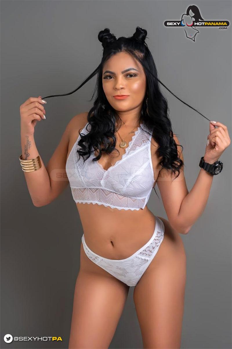 Luciana 6084-3253 *VIP* - vip, colombianas