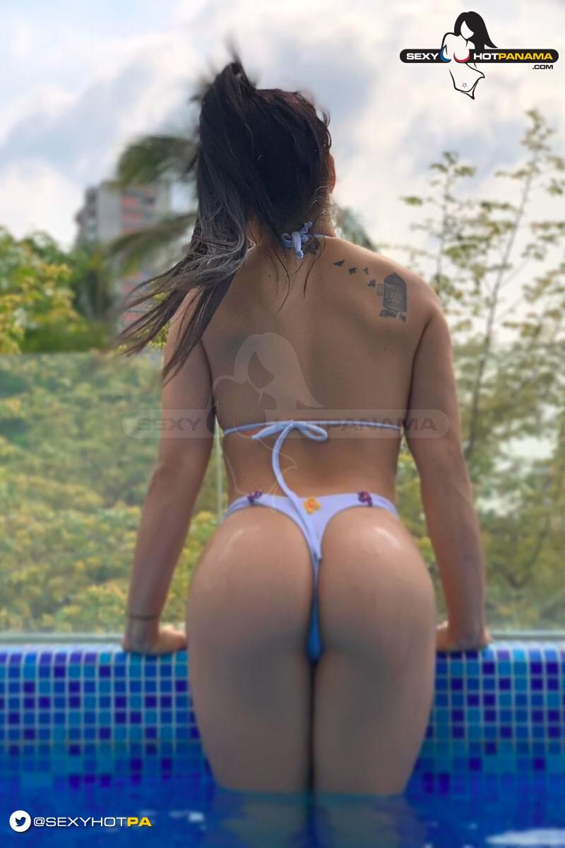 Mariajo 6069-6118 *VIP* - vip, colombianas