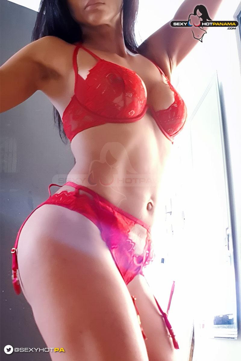 Marie 6535-4978 *VIP* - vip, colombianas