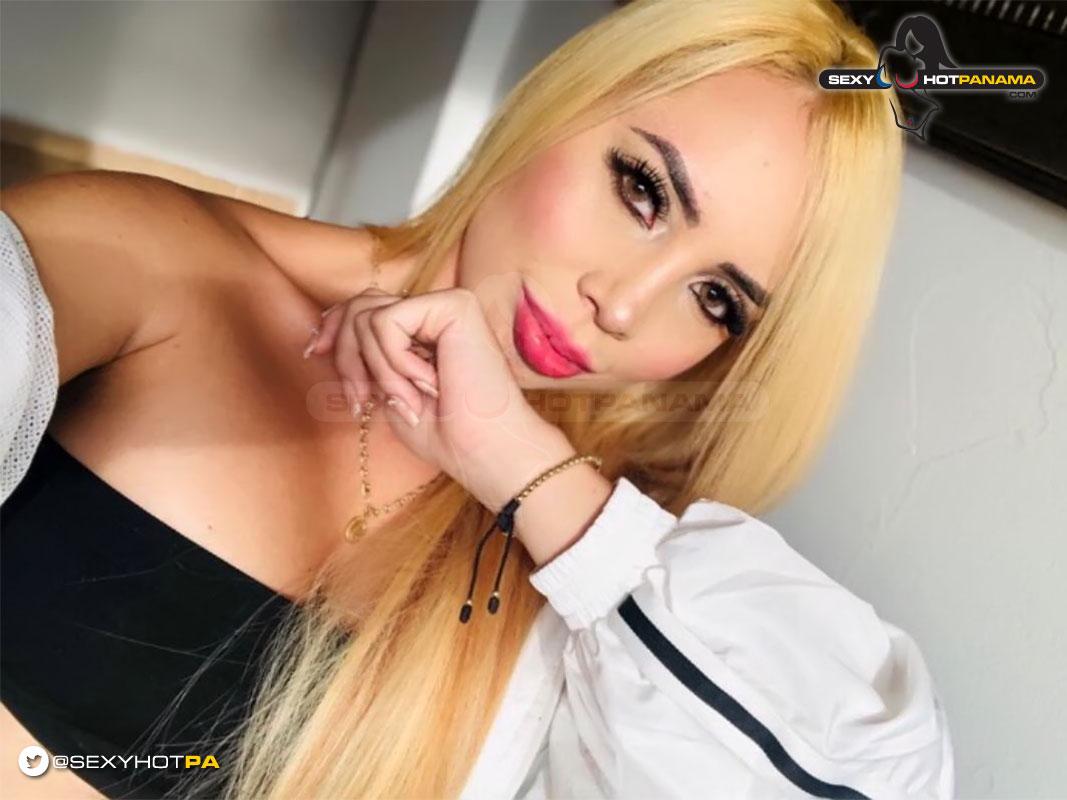 Mia 6272-4862 *VIP* - vip, colombianas