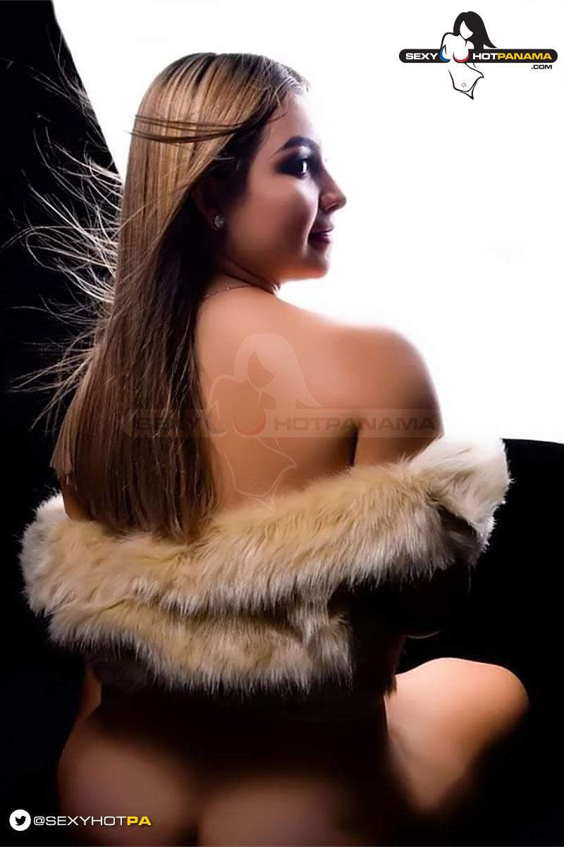 Sarita 6523-5239 *VIP* - vip, colombianas