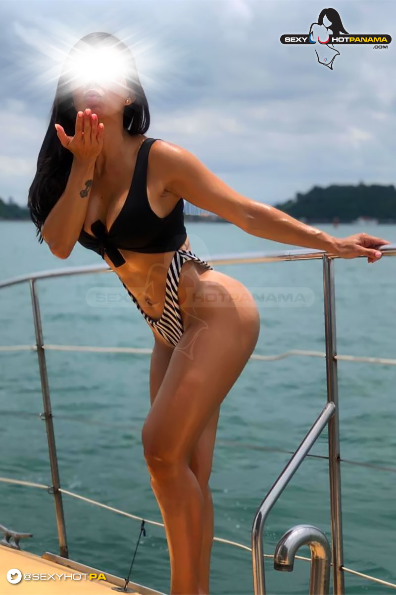 Silvana 6285-5191 *VIP* - vip, colombianas