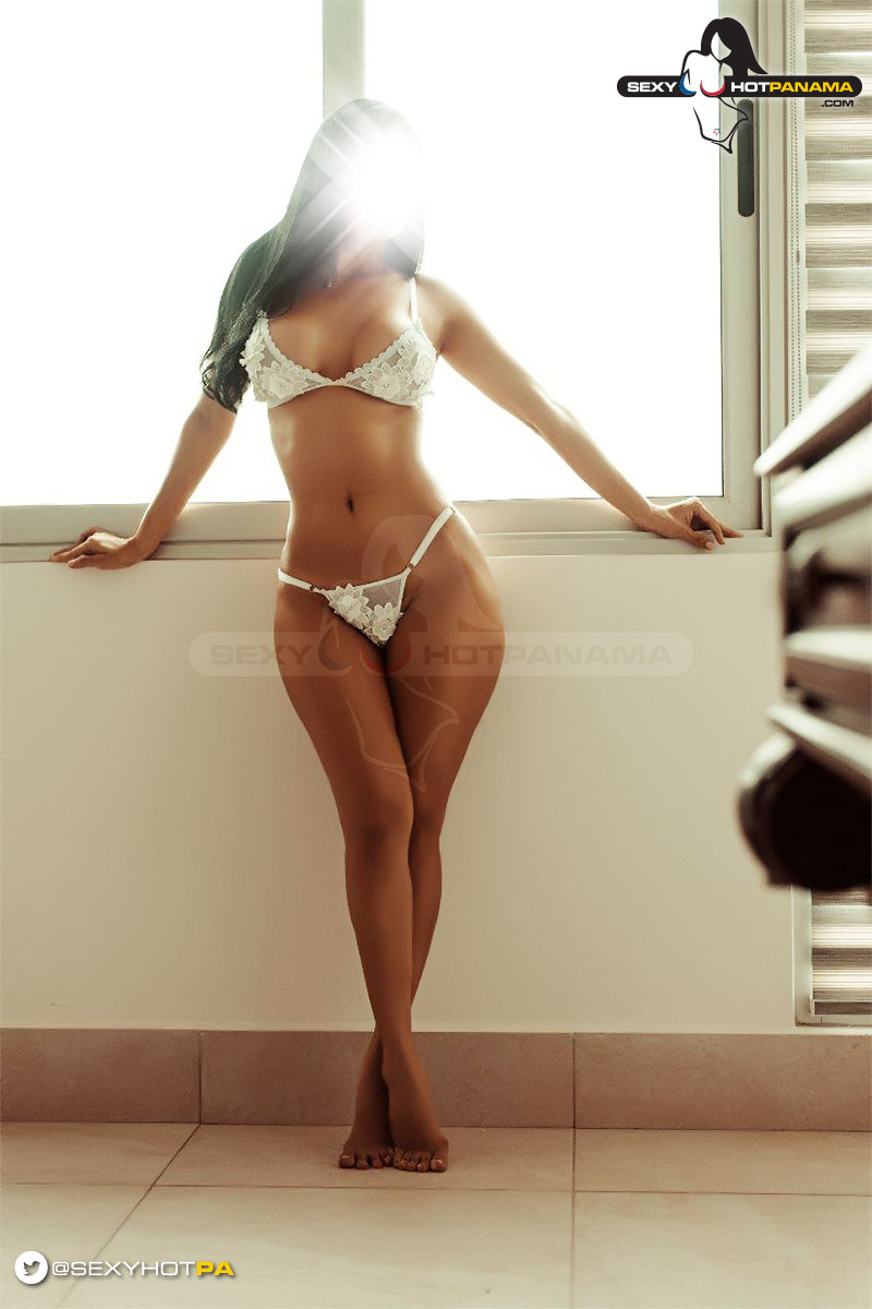 Thalia 6823-2576 *VIP* - vip, colombianas