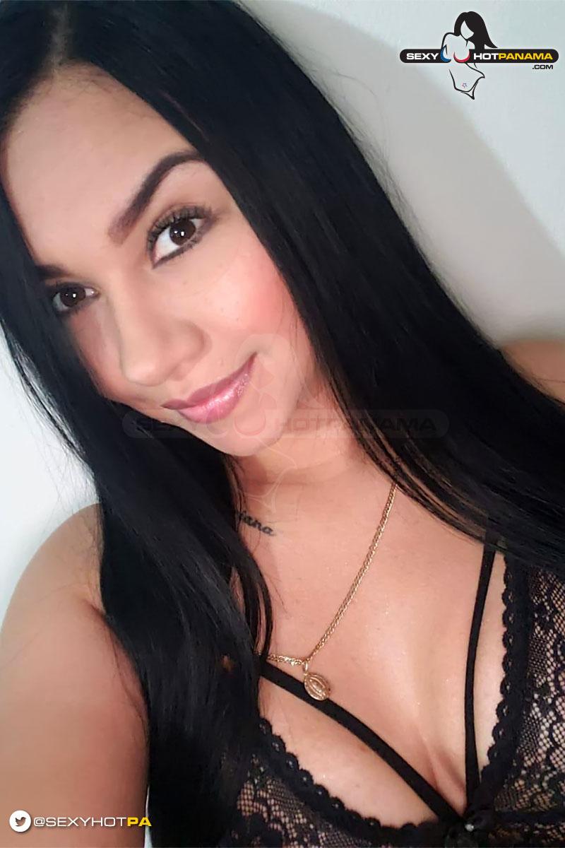 Violeta 6706-3208 *VIP* - vip, colombianas
