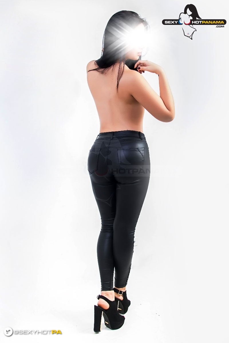 Zoe 6049-4486 *VIP* - vip, colombianas