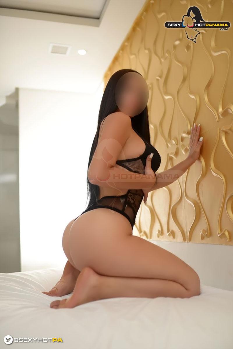 Aleja 6428-5696 *VIP* - vip, colombianas