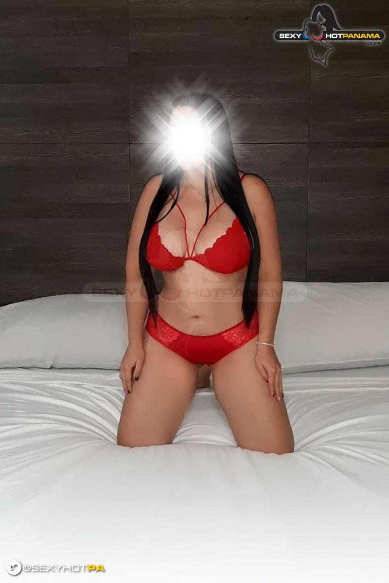 Ammy 6313-7246 *VIP* - vip, colombianas