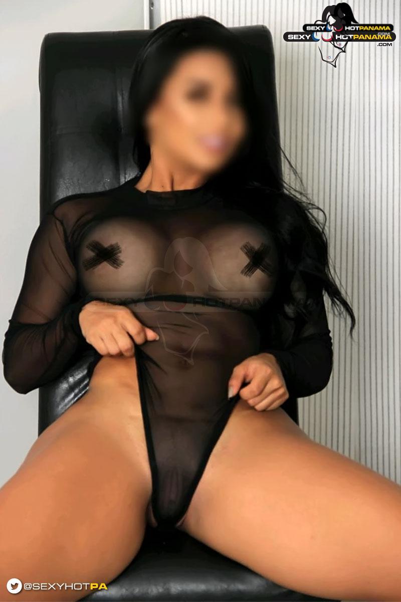 Anna 6138-9149 *VIP* - vip, colombianas