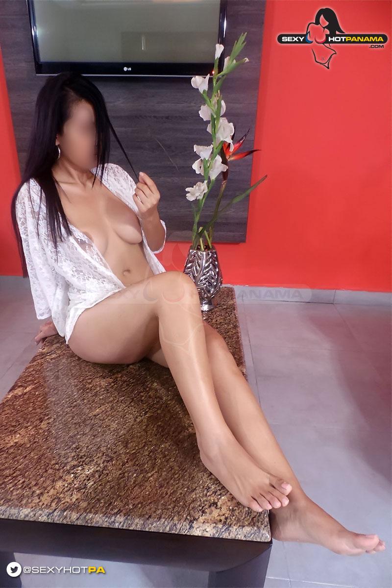 Anny 6523-3510 *VIP* - vip, colombianas