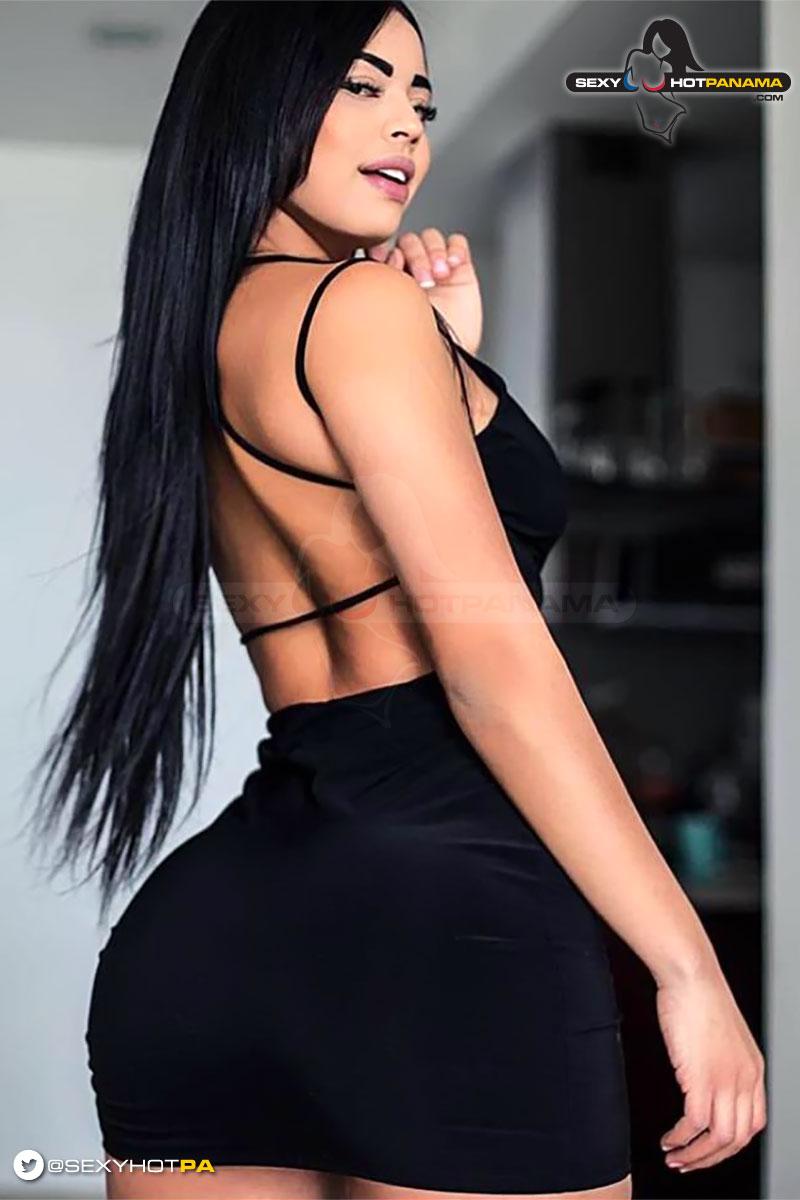 Camila 6120-3483 *VIP* - vip, colombianas