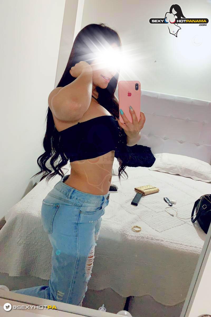 Celeste 6219-9033 *VIP* - vip, colombianas