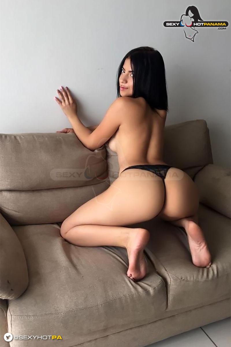 Cristal 6067-0883 *VIP* - vip, colombianas