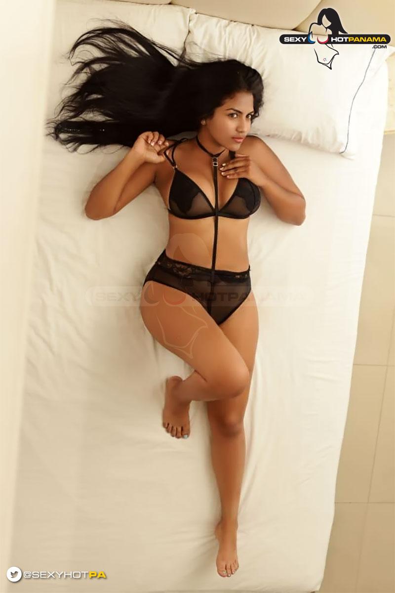 Dahiana 6512-3682 *VIP* - vip, colombianas