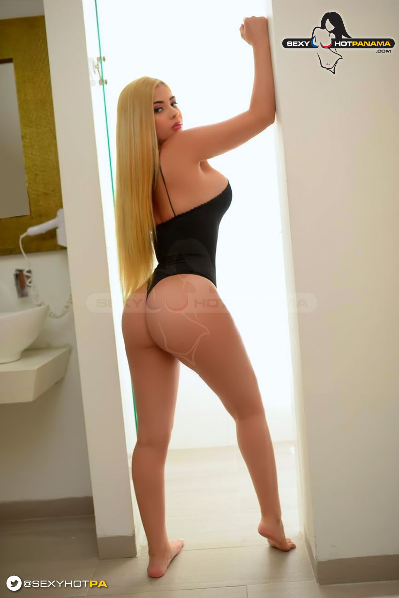 Emely 6419-8015 *VIP* - vip, colombianas