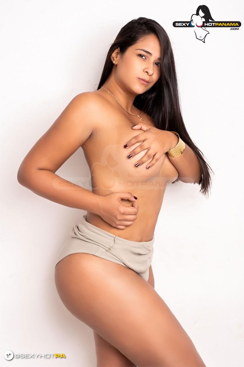 Ivanna 6307-2852 *VIP* - vip, colombianas
