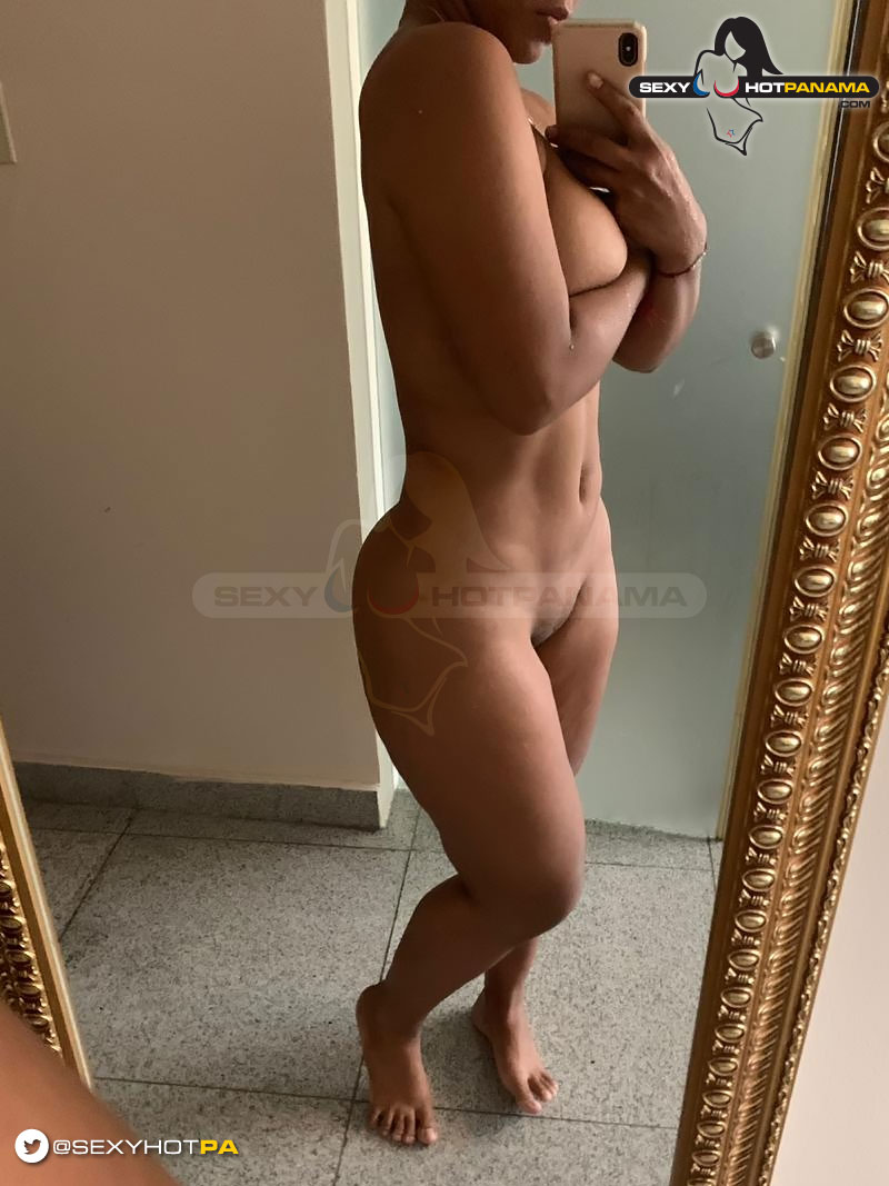 Lucia 6575-5633 - colombianas