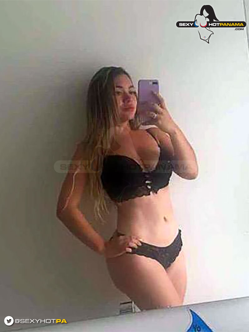 Luisa 6207-4754 - colombianas
