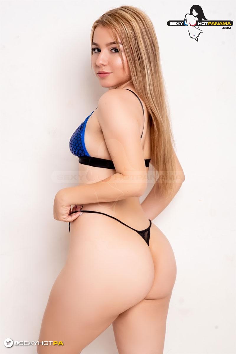 Melissa 6642-4355 *VIP* - vip, colombianas