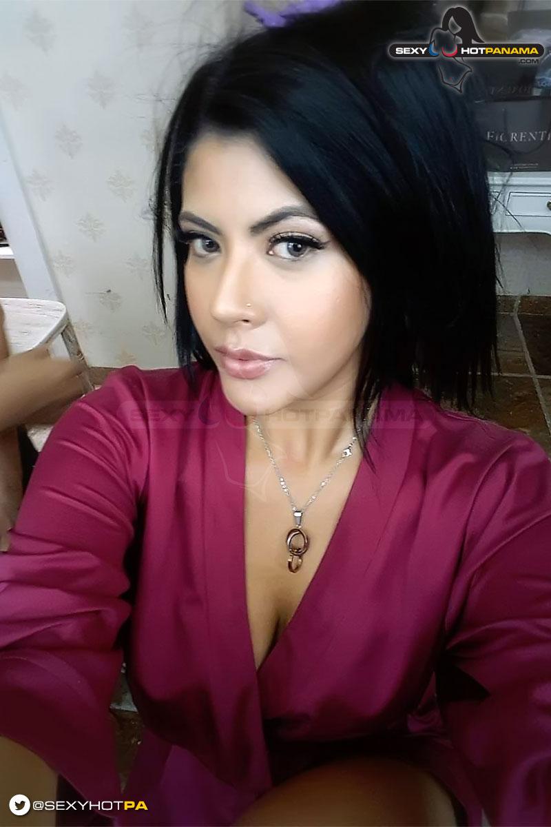 Montserrat 6029-9948 *VIP* - vip, colombianas
