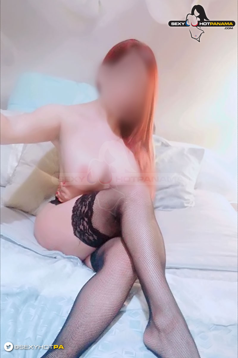 Nicole 6990-8800 *VIP* - vip, colombianas