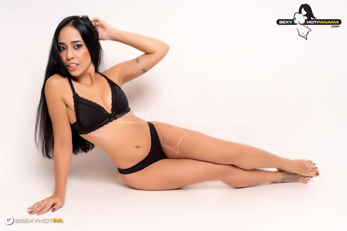Sara 6401-4201 *VIP* - vip, colombianas
