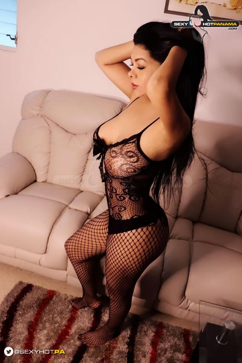 Tatiana 6706-3545 *VIP* - vip, colombianas