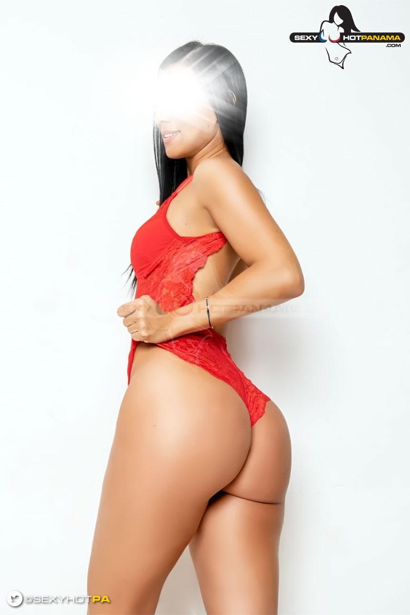 Yesica 6134-2443 *VIP* - vip, colombianas