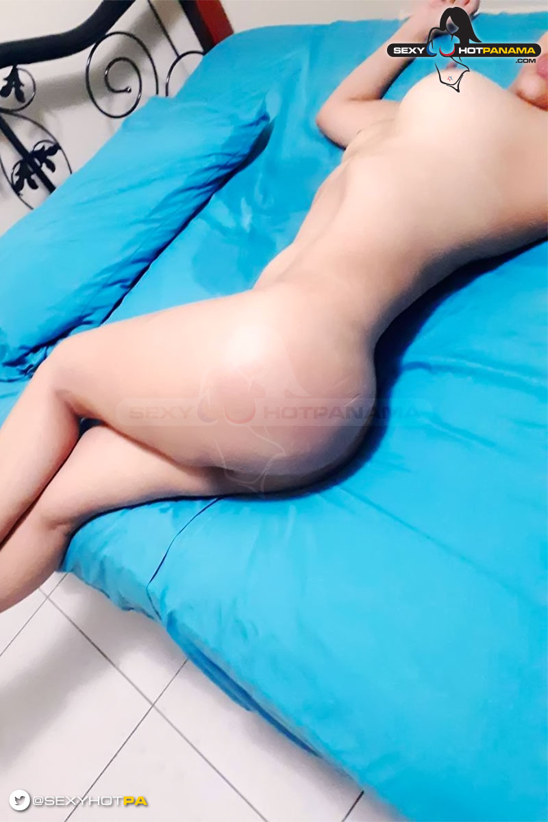 Abril 6808-5505 *VIP* - vip, colombianas