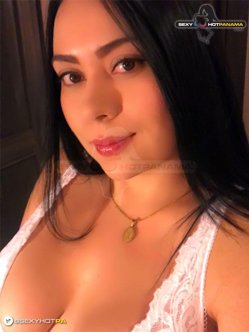 Amel 6081-0513 *VIP* - vip, colombianas