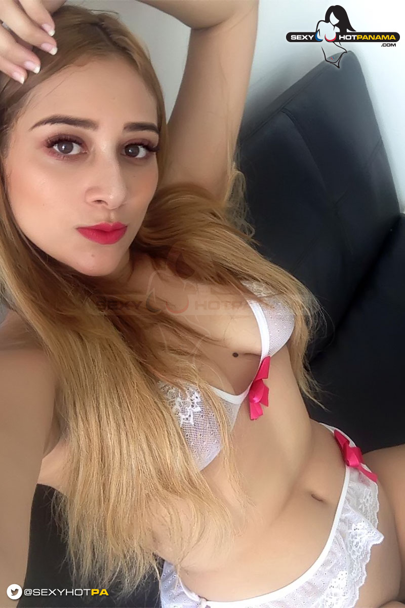 Ashley 6639-1937 *VIP* - vip, colombianas