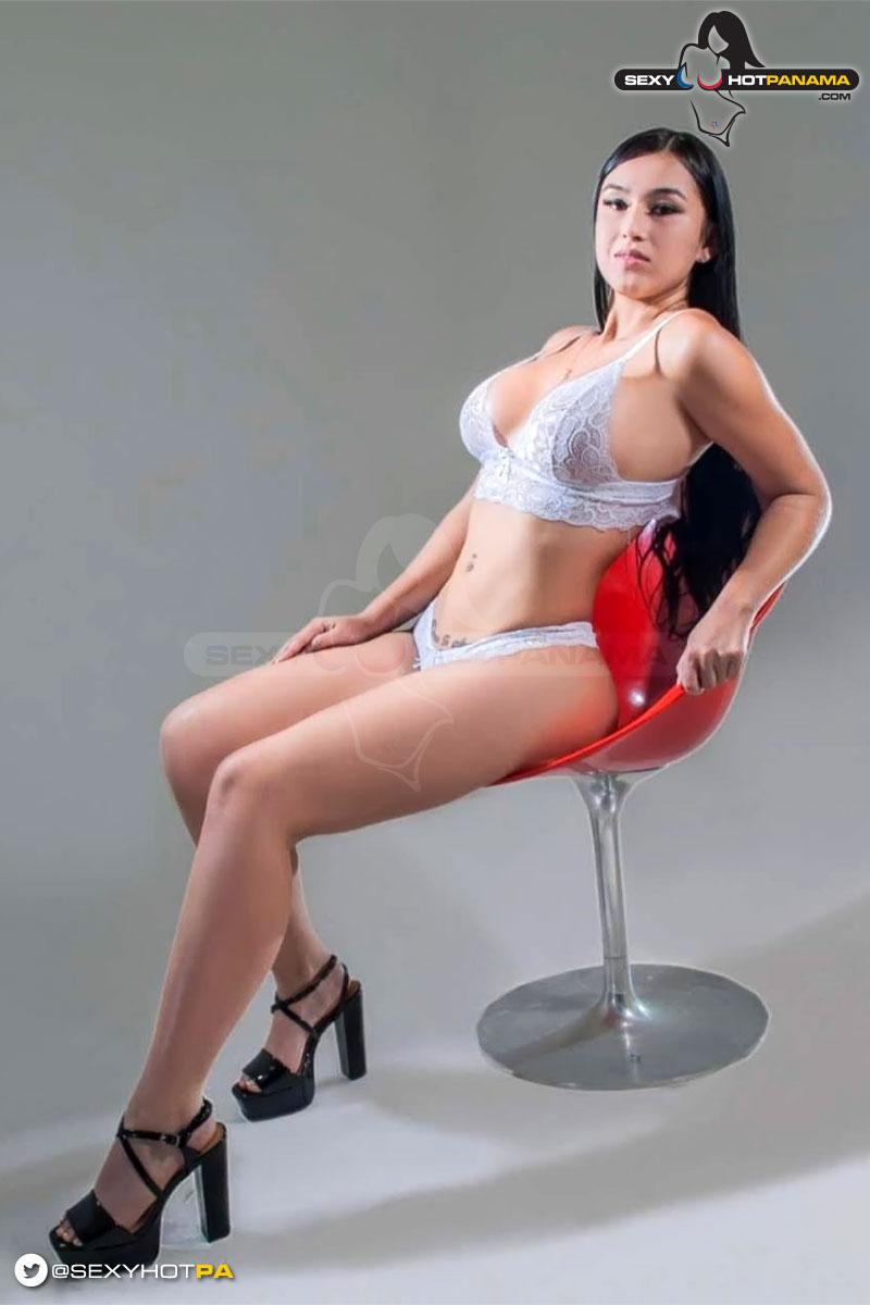 Candice 6109-1780 *VIP* - vip, colombianas