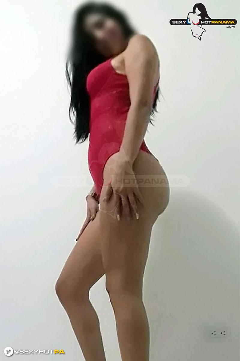 Dahian 6299-4594 - venezolanas