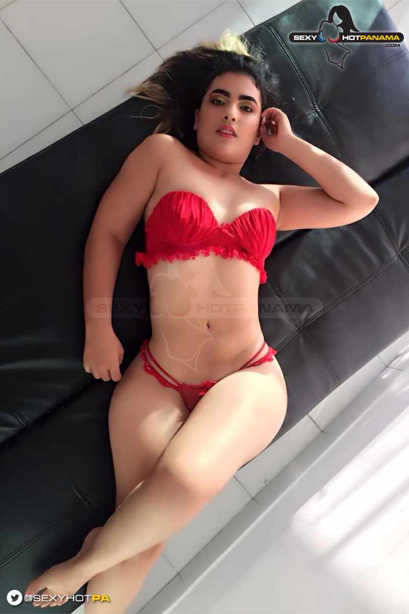 Dalila 6164-4458 *VIP* - vip, colombianas