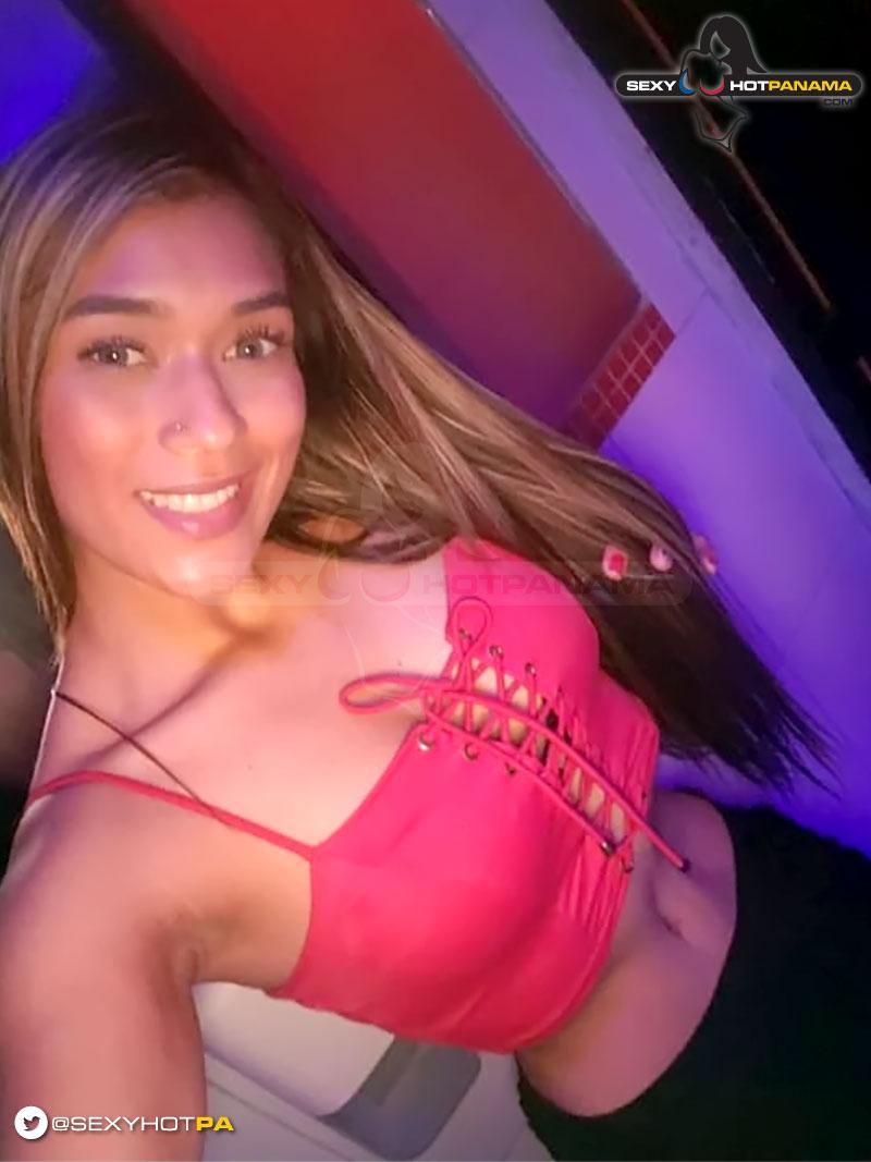 Denise 6292-6620 *VIP* - vip, colombianas