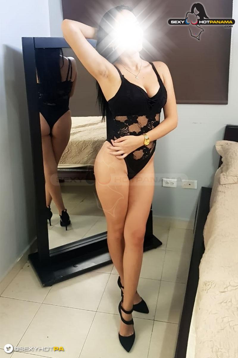 Fernanda Reyes 6247-6559 *VIP* - vip, cubanas